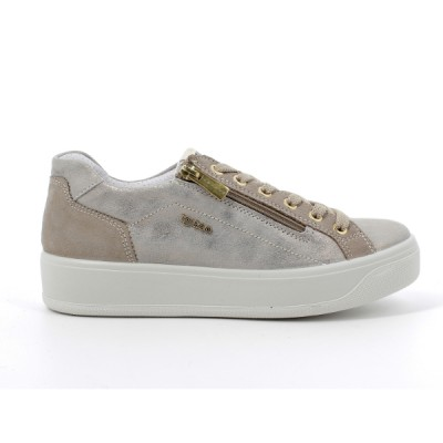 IGI&CO Sneakers 7156233 TAUPE 36/41